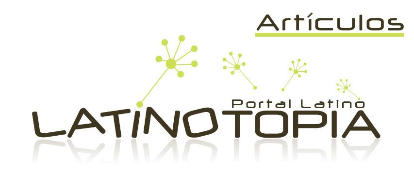 logo_latinotopia_articulos