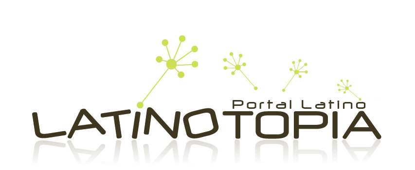 logo_latinotopia_portal