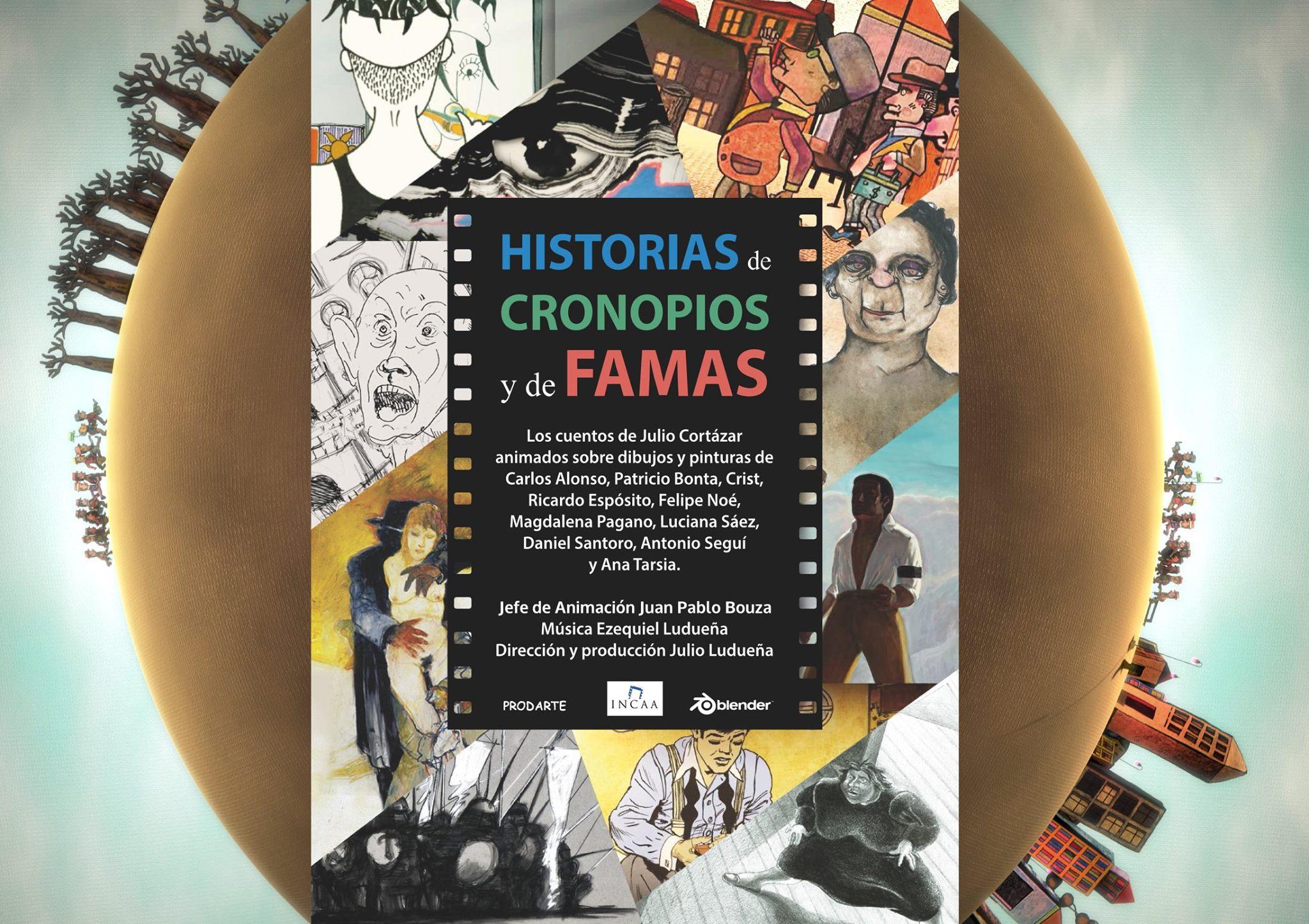 Cronopios y famas_imagen