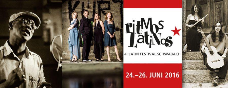 Ritmos_Latinos_2016