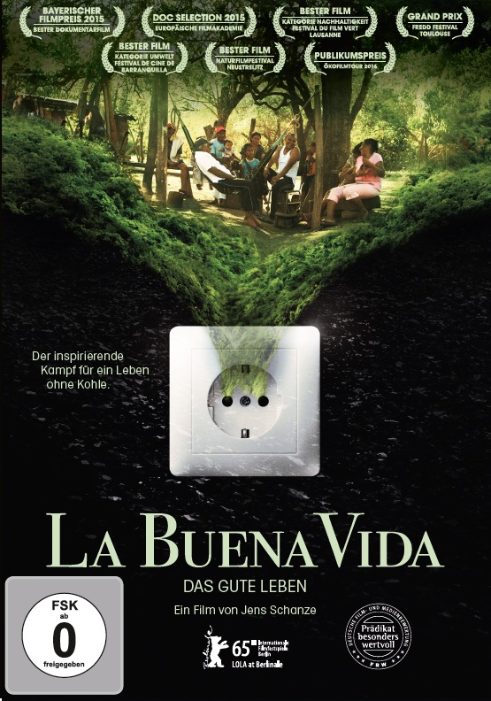 DVD-Cover_LBV_Vorderseite