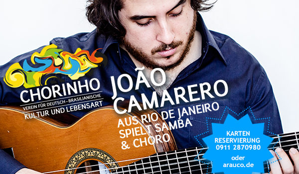joao-camarero-latinotopia