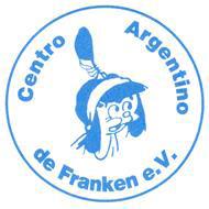 logo-argentino